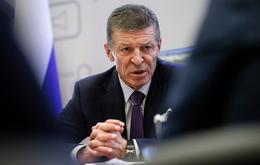 На совещании у Козака утвердили дату снижения акцизов на бензин