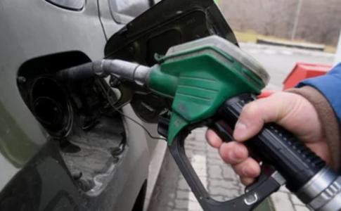 С 1 июня в России намерены снизить акцизы на топливо